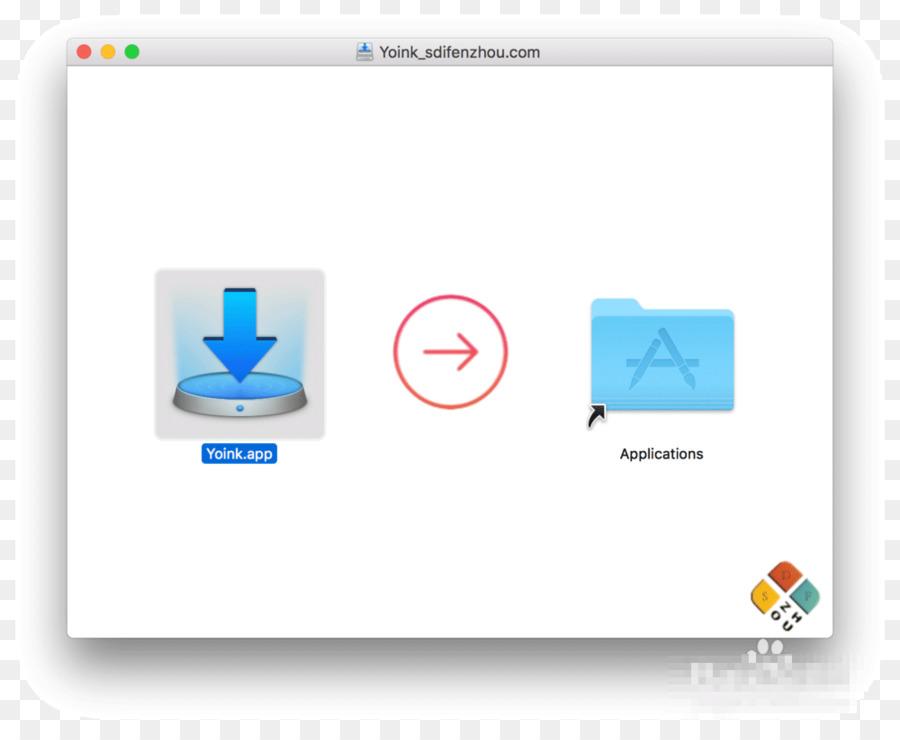 Logo Brand Desktop Wallpaper Computer Icons - technology png