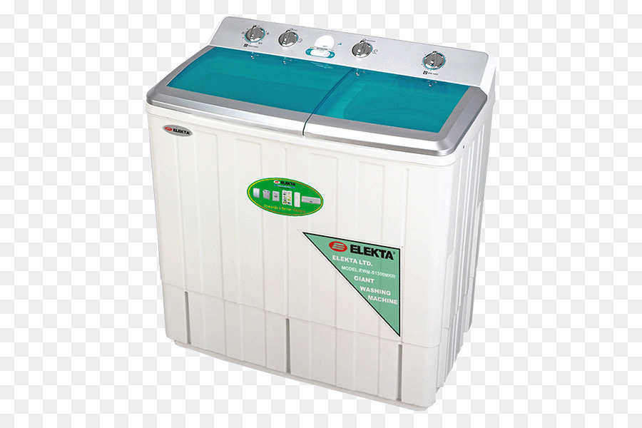 Washing Machines Bathtub Oven   Household Washing Machines