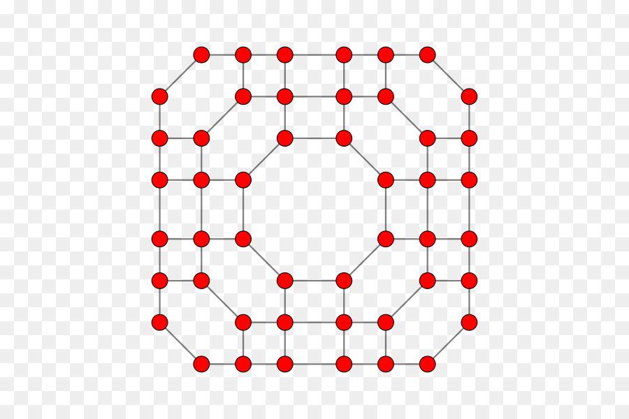 Bohr Model Silicon Diagram Electron Symbol Symbol Png Download