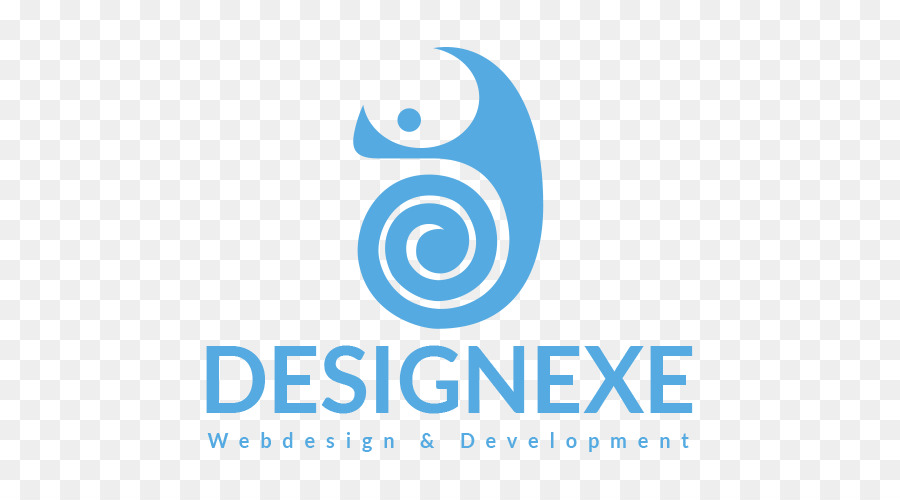 Logo Erstellen Png Download 500 500 Free Transparent Binance Png