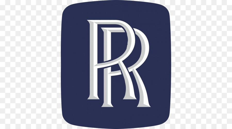 Rolls Royce Holdings Plc Rolls Royce Phantom Vii Rolls Royce Wraith
