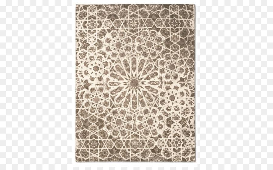 ... Vinyl Composition Tile, Fliesenspiegel, Floor, Moroccan Style, Carpet,  Kitchen, House, Furniture, Be Modern, Room, Lace, Area, Visual Arts, Motif.