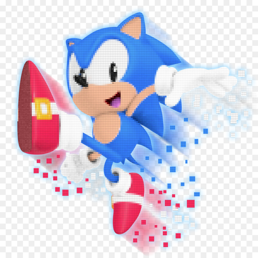 All sonic master edition hacks download available (10/14/16) youtube.