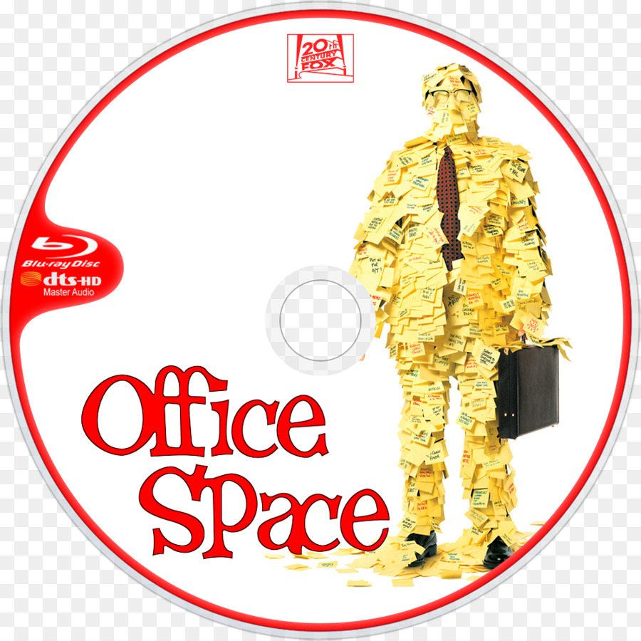 office space movie free download