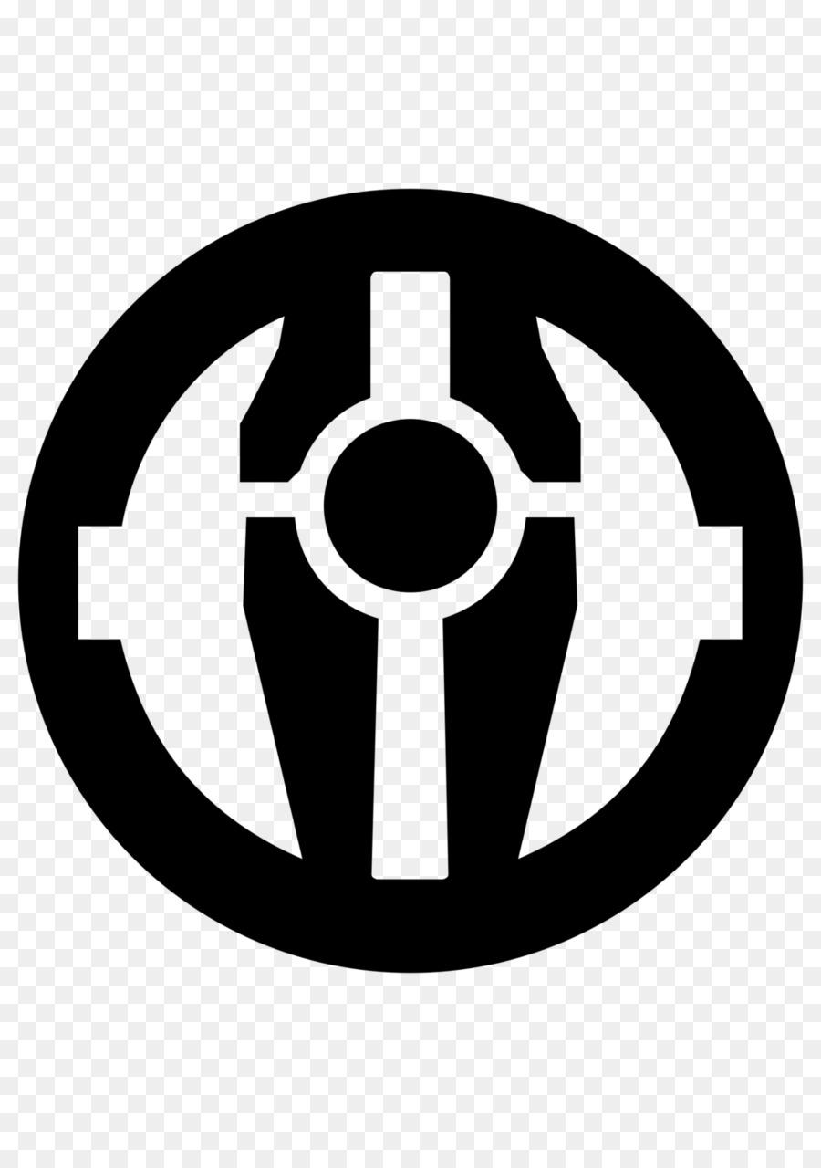 Sith Star Wars Galactic Empire Logo Decal Mandalorian Symbol Png