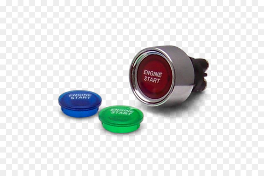 Astonishing Car Ac Cobra Chevrolet Push Button Wiring Diagram Car Download Wiring 101 Kwecapipaaccommodationcom