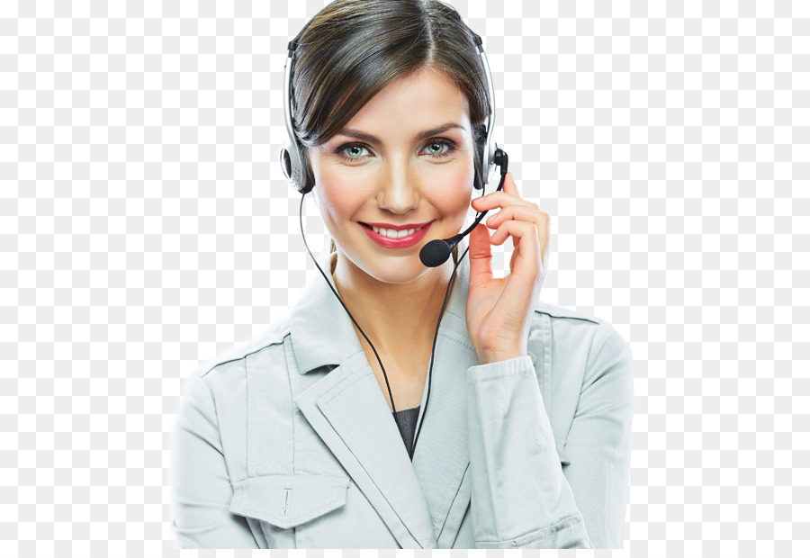 a35072040d892c Call Centre Customer Service Business - service agent png download -  570 610 - Free Transparent Call Centre png Download.
