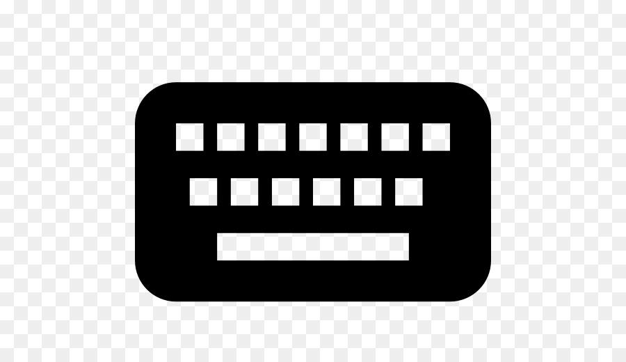Computer Keyboard Apple Keyboard Computer Icons Computer Keyboard