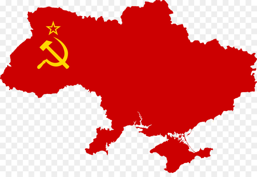 an analysis of the formerly the preeminent republic of the union of soviet socialist republics The soviet union, officially the union of soviet socialist republics (ussr), was a socialist federation in eurasia that existed from 1922 to 1991 nominally a union of multiple national soviet republics , [d] its government and economy were highly centralized.