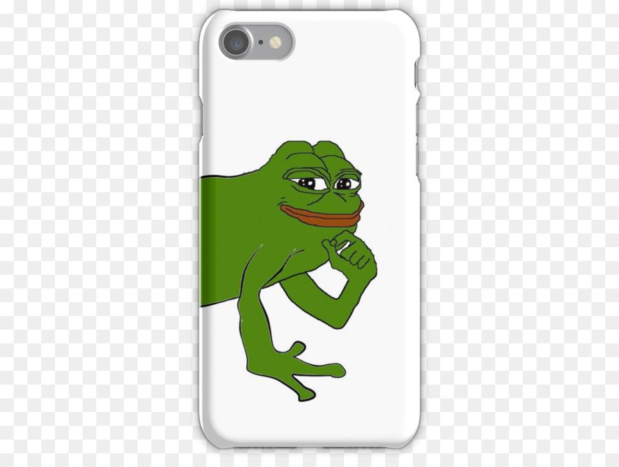 Kurbağa Pepe Kurbağa Boyama Kitabı Gerçek Kurbağa Kurbağa Png