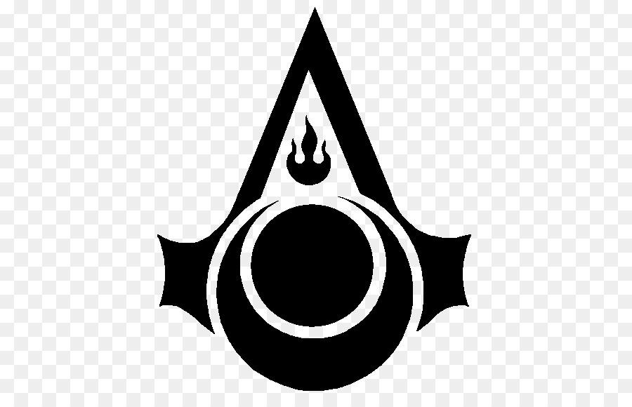Assassins Creed Ii Assassins Creed Syndicate Assassins Mongolia