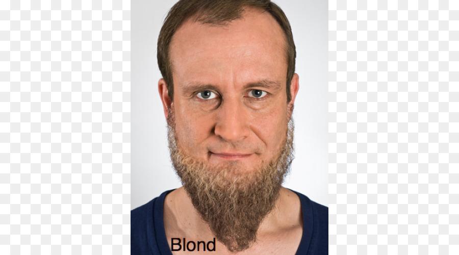 beard moustache sideburns hair goatee beard png download 500 500