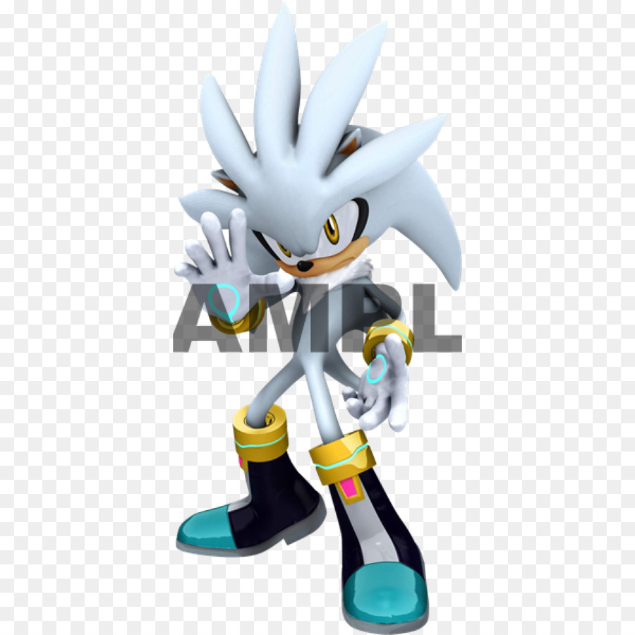Sonic Forces Sonic the Hedgehog Shadow the Hedgehog Sonic Runners ...