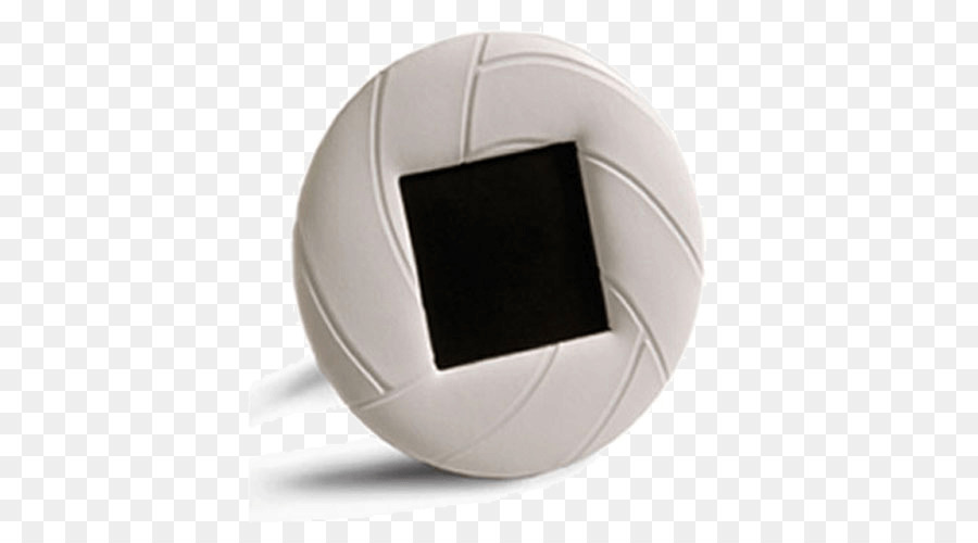 Beach volleyball Sport Picture Frames - volleyball png download ...