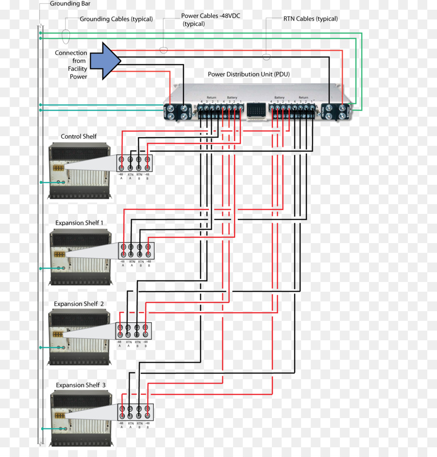 Wiring diagram Electronic circuit Circuit diagram Schematic - electricity  supplier coupons