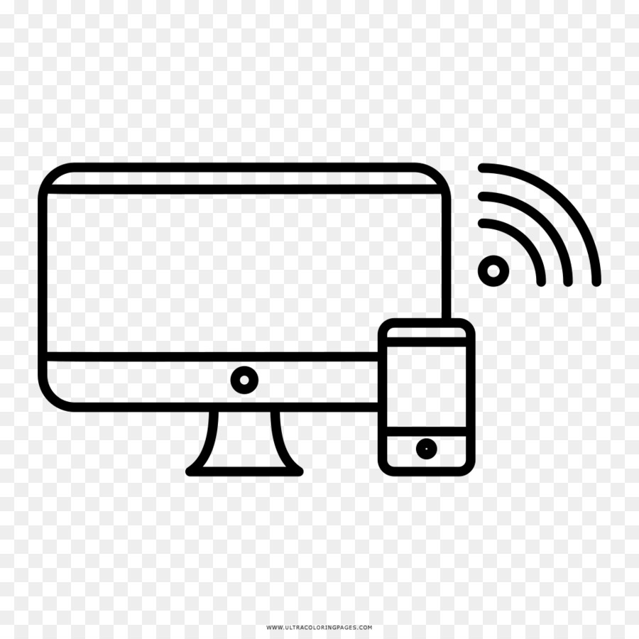 Boyama Kitabı Web Sayfası Iş Internet çizim Iş Png Indir 1000