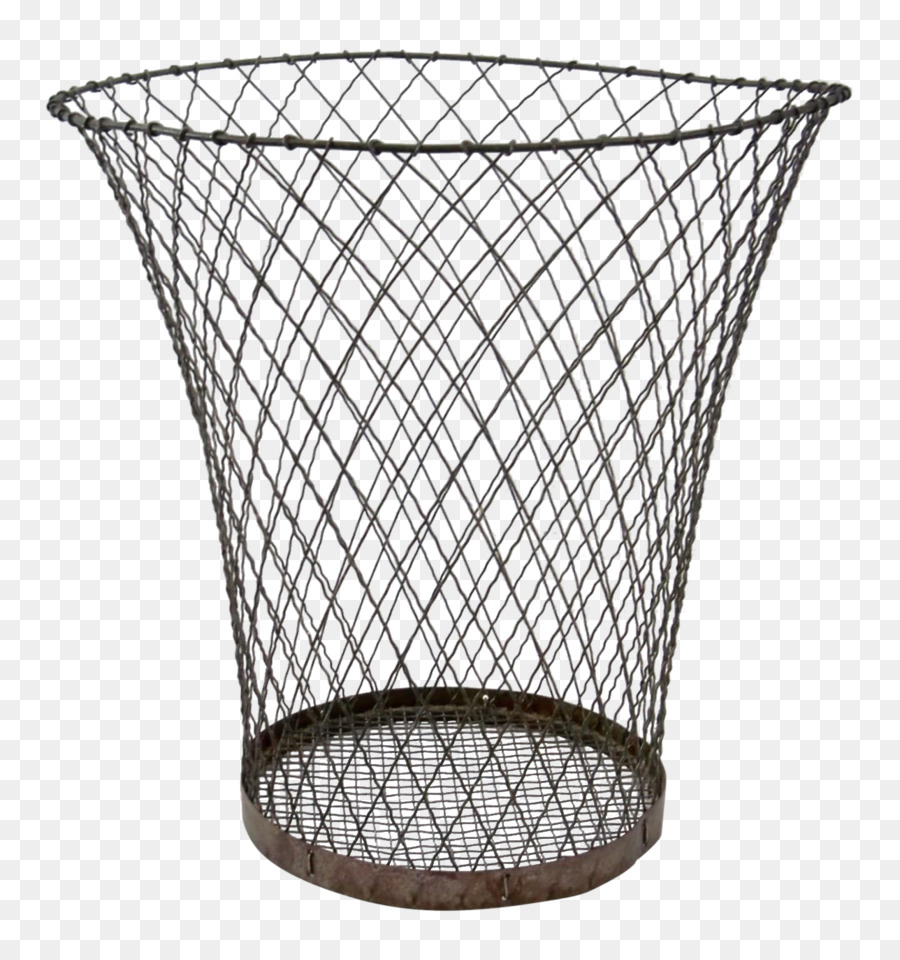 Rubbish Bins & Waste Paper Baskets plastic Container Metal ...