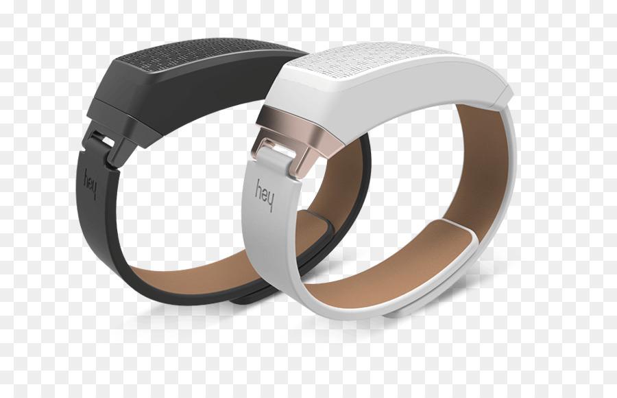 2cbe7f76d2 Bracelet, Wristband, Longdistance Relationship, Ring, Fashion Accessory PNG