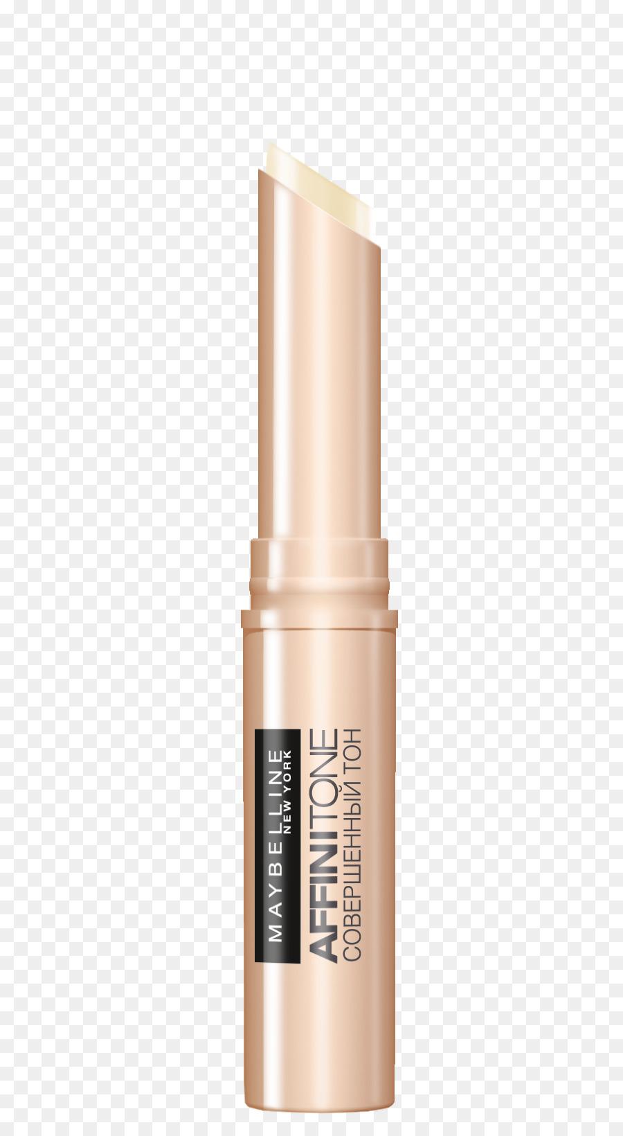 Maybelline Fit Me Matte Poreless Foundation Concealer Face