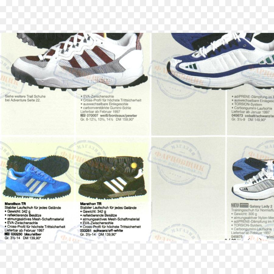 Turnschuhe Schutzausrüstung Persönliche Schuhs Sportswear Walking PXiOZukT
