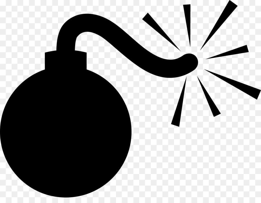 Meincraft da nükleer bomba - el sanatı ve kullanım
