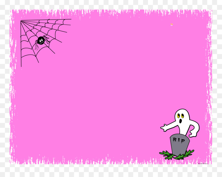 Desktop Wallpaper Picture Frames Cartoon Funky Background Png