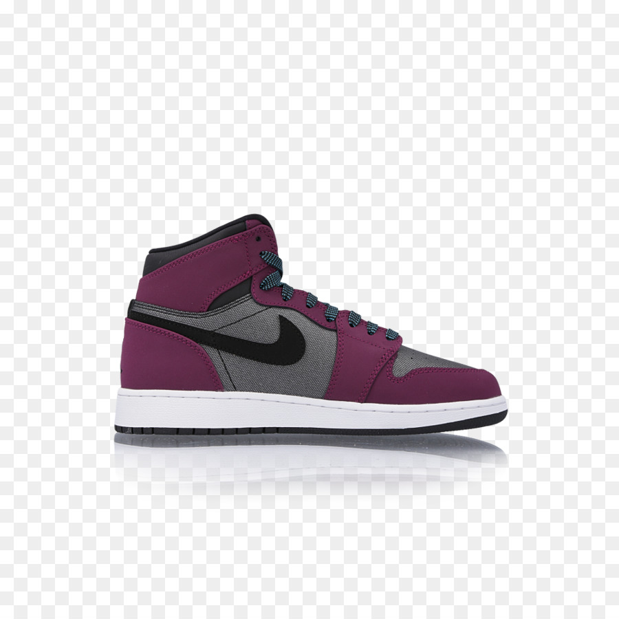 Nike Air Max 97 morado