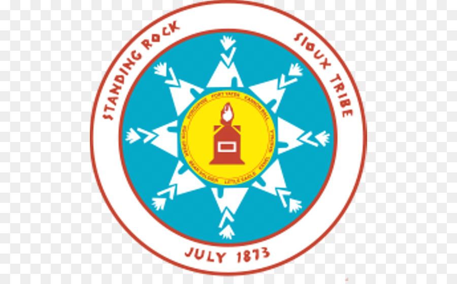 Standing Rock Indian Reservation Cheyenne River Indian Reservation