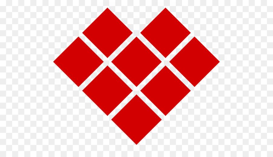 Supreme Commander Forged Alliance Business Logo Business Png
