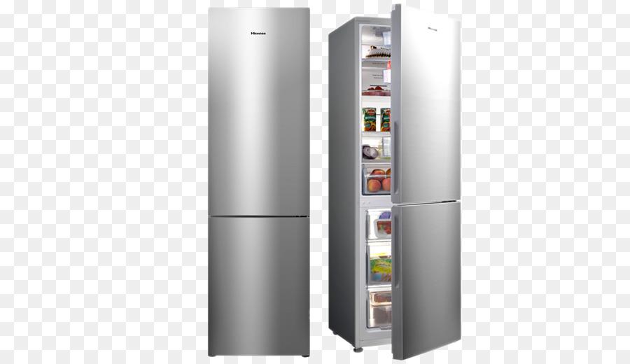 Kühlschrank Liebherr : Liebherr kühlschrank ebay kleinanzeigen