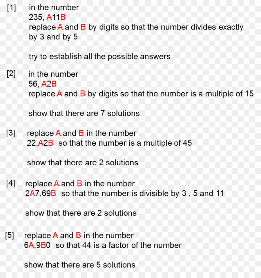 Worksheets Divisibility Rules Worksheets least common multiple divisibility rule worksheet greatest divisor mathematics