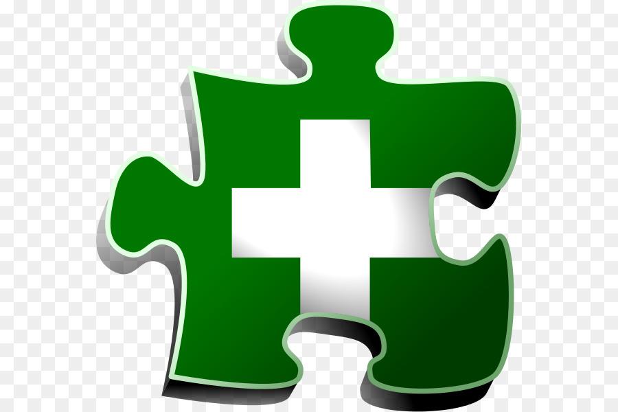 Wikipedia Clip Art Belittled Crossword Clue Png Download 619600