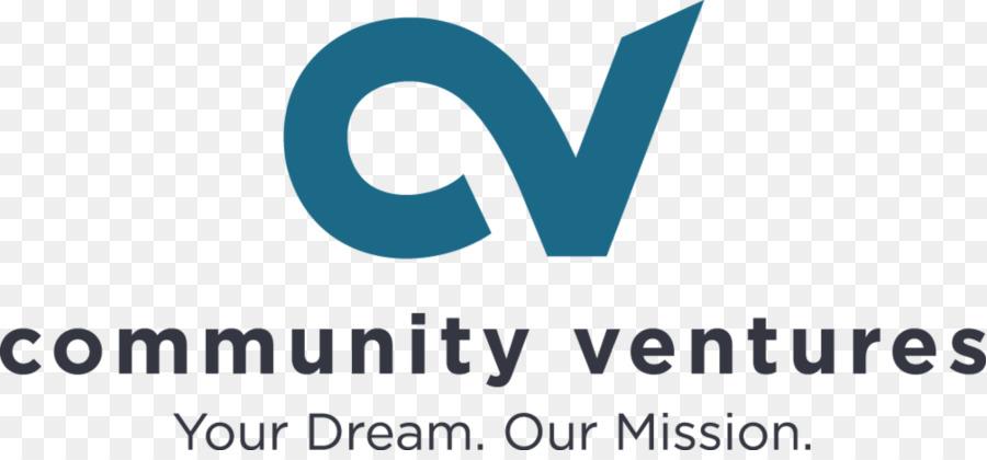 Logo Curriculum Vitae Resume Job Hunting Circulm Vita Png Download