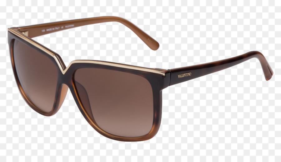 4d07c82365 Carrera Sunglasses Vuarnet Brand - Sunglasses png download - 1300 731 - Free  Transparent Carrera Sunglasses png Download.