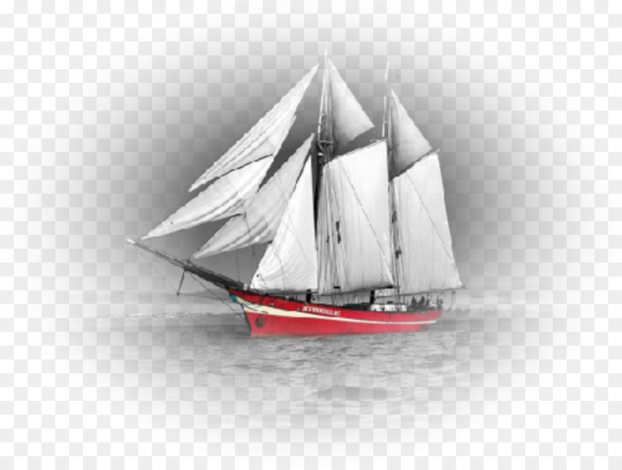 Sailing Ship, Desktop Wallpaper, Ship, Schooner PNG