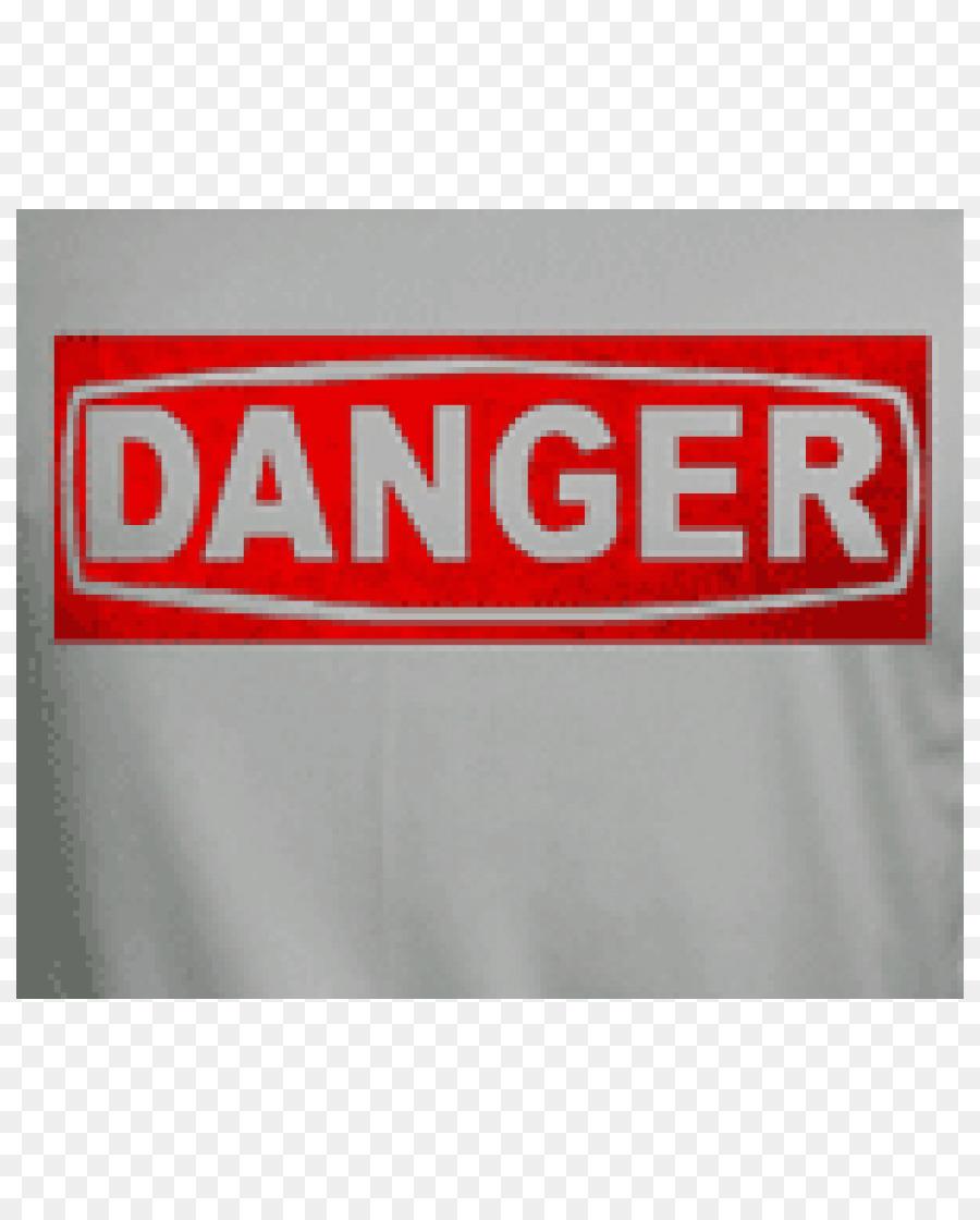 Hazardous Waste Safety Hazard Symbol Dangerous Goods Danger For