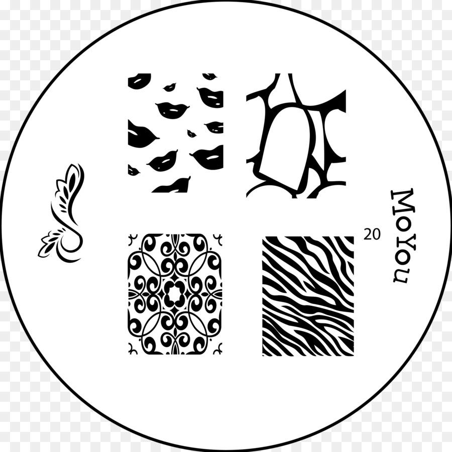 Moyou Italia Rubber Stamp Nail Art Drawing Visual Arts Stamp