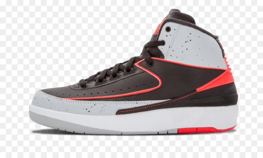 67f5ce4e318f58 Air Jordan Nike Air Max 97 Sneakers Nike Free - 23 Jordan png download -  1000 600 - Free Transparent Air Jordan png Download.