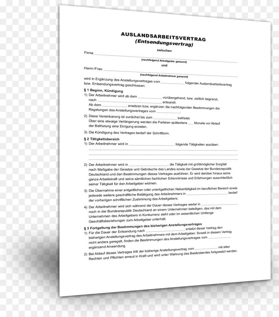 Document Template Microsoft Word Muster Hochzeitsauto Geldgeschenk