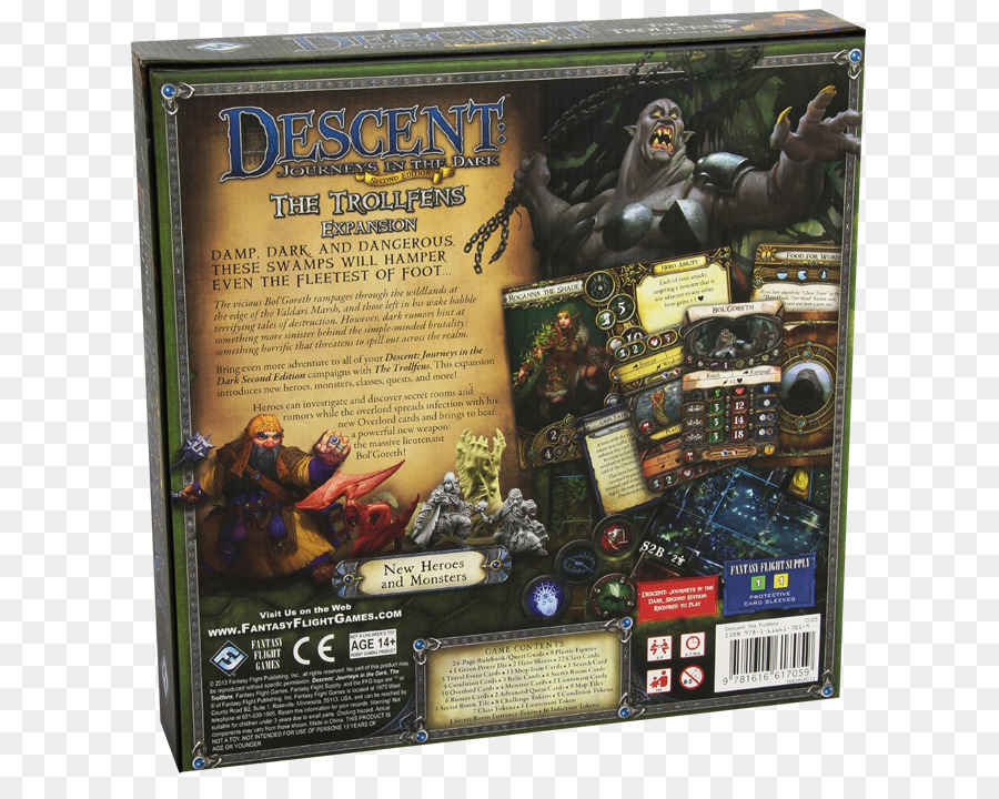 descent ii download