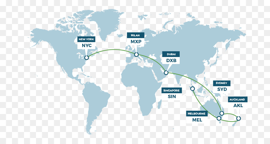 World map blank map emirate trip flyer png download 750479 world map blank map emirate trip flyer gumiabroncs Image collections