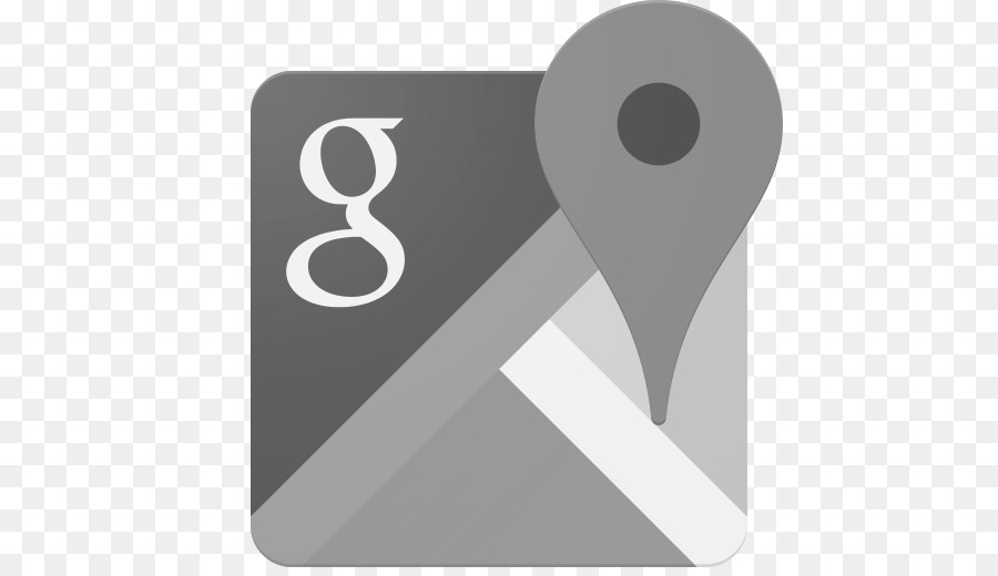 Download Maps Google Iphone on