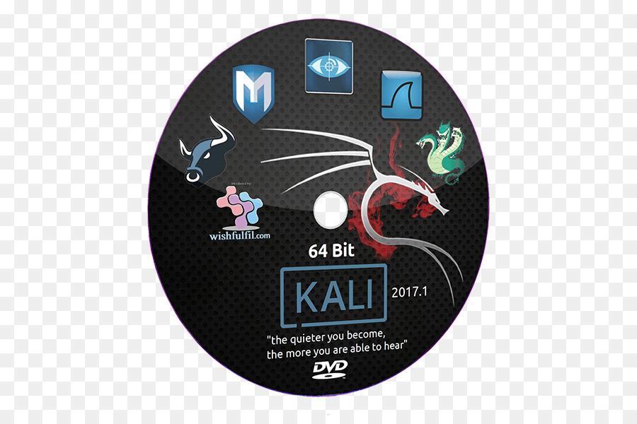 download kali linux usb image