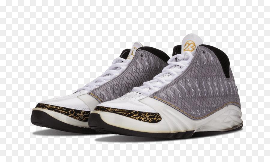 66e962a14122bf Sneakers Nike Free Air Jordan Retro XII Shoe - 23 Jordan png download -  1000 600 - Free Transparent Sneakers png Download.
