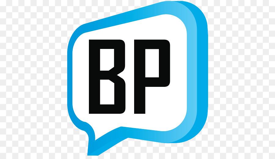 Emoji Teka Teki Lucu Mobile Phones Information Android Emoji