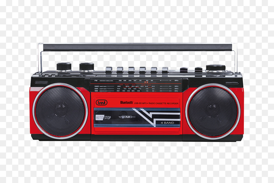 Find more discovery kids mp3 boombox. Comes with usb to hook up to.