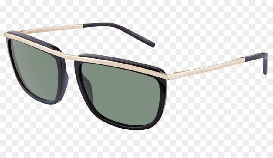 07b6ba033d5 Aviator sunglasses Ray-Ban Erika Classic Gucci - dj man png download -  1300 731 - Free Transparent Sunglasses png Download.