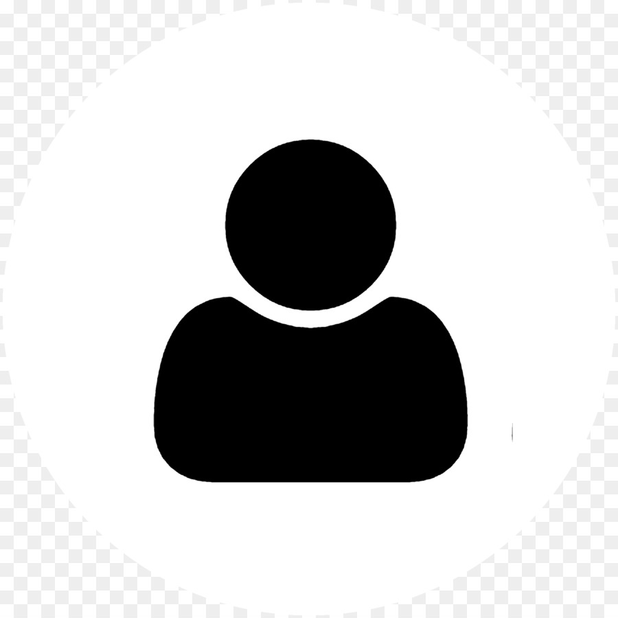 Logo Nutzer Person Symbol Png Herunterladen 20002000