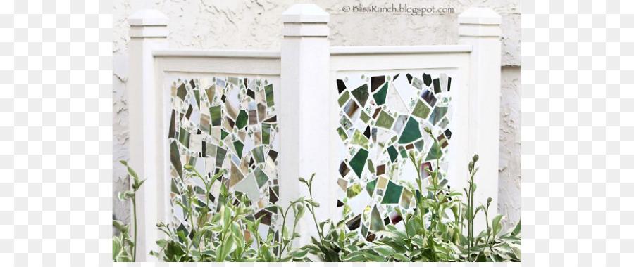 Klimaanlage Garten Zaun Wand Haus Der Vorstand Png Herunterladen