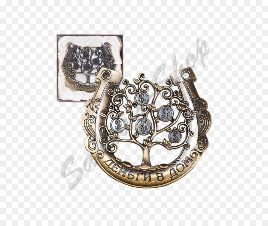 Amulet Talisman Horseshoe Good Luck Charm Amulet Png Download